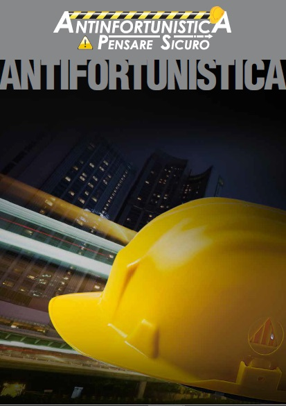 catalogo antinfortunistica